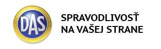 D.A.S., poisťovňa právnej ochrany, a. s.