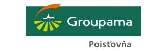 Groupama poisťovňa,a.s.