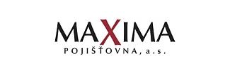 MAXIMA poisťovňa, a.s.